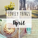 Lovely Things April 1 (2)