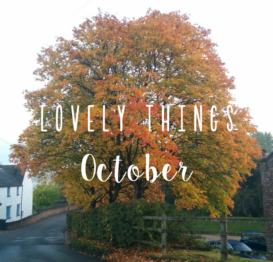 lovely-things-october-1