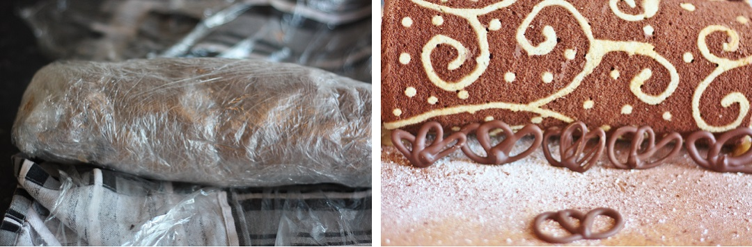 bake-off-bake-along-week-5-alternative-ingredients-15