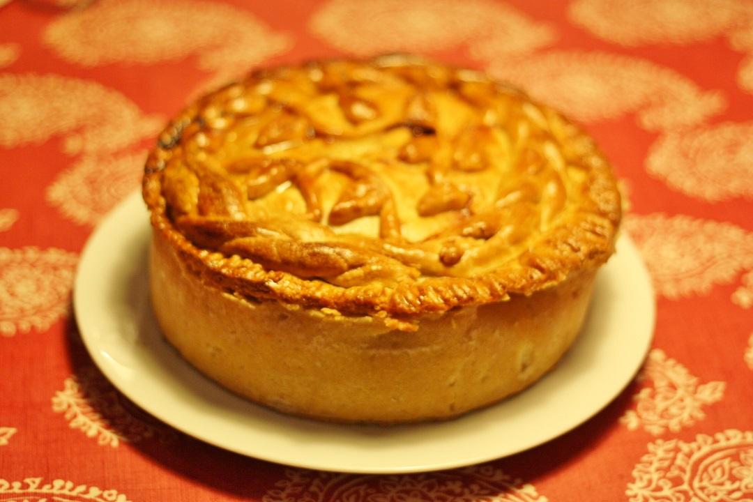 bake-off-bake-along-week-7-victorian-20