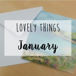 lovely-things-january-14 (2)