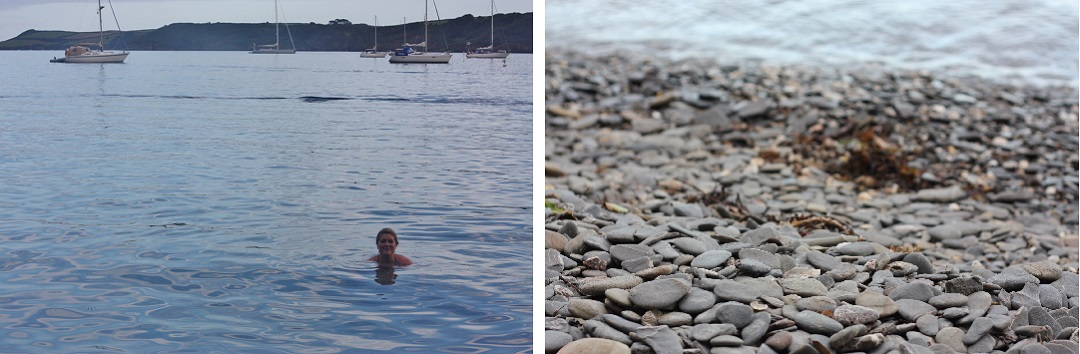 stones-sand-and-sea-swimming-durgan-bbq-14