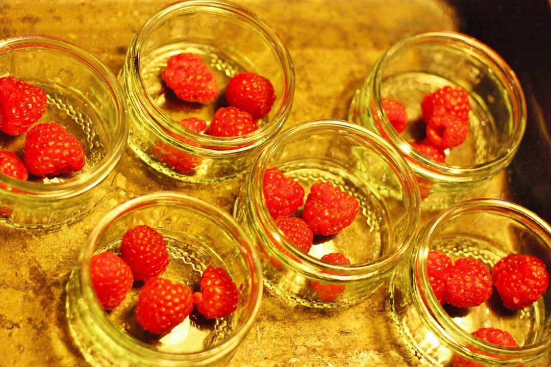 the-bake-off-bake-along-week-4-desserts-7