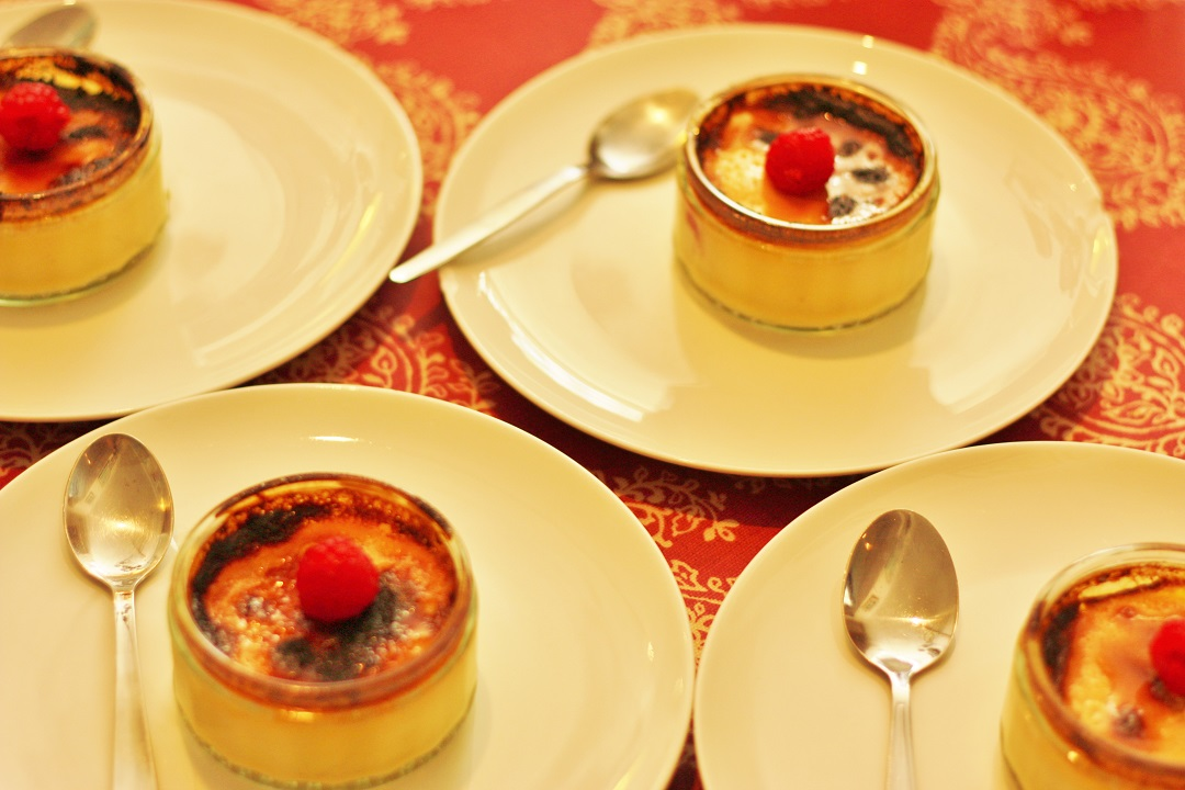 the-bake-off-bake-along-week-4-desserts-8