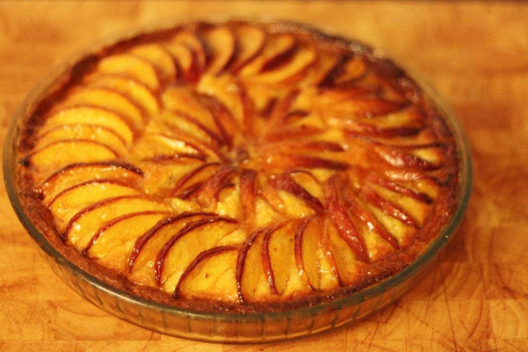 the-bake-off-bake-along-week-6-pastry-13