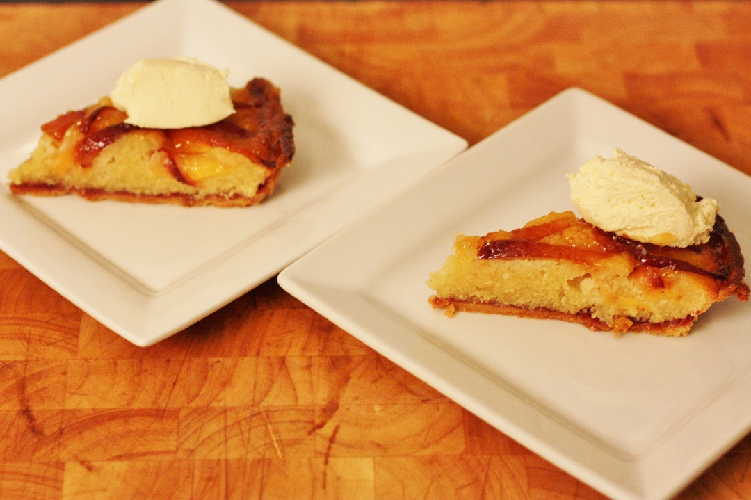 the-bake-off-bake-along-week-6-pastry-17