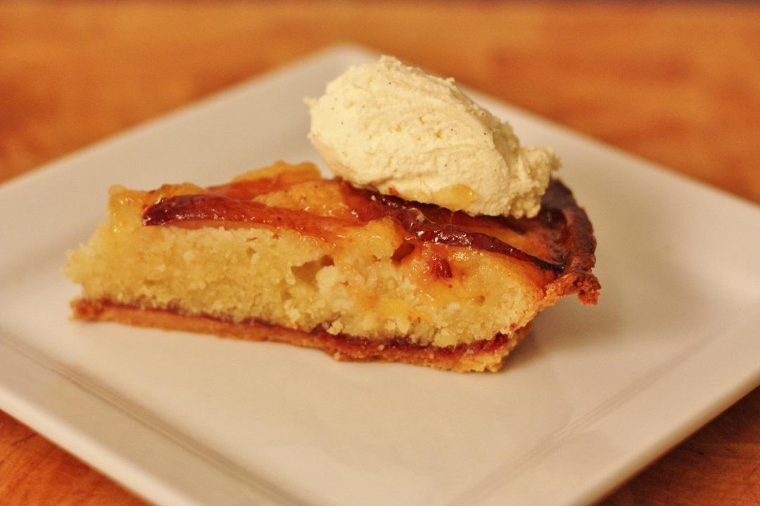 the-bake-off-bake-along-week-6-pastry-18