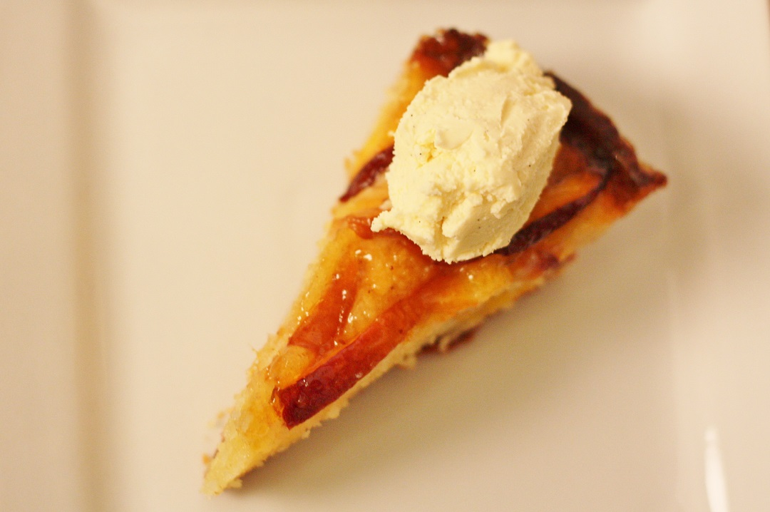 the-bake-off-bake-along-week-6-pastry-19