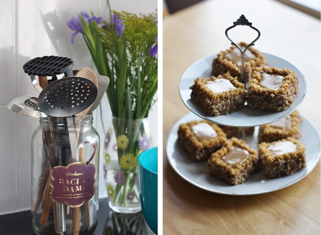 the-bake-off-bake-along-week-8-patisserie-3