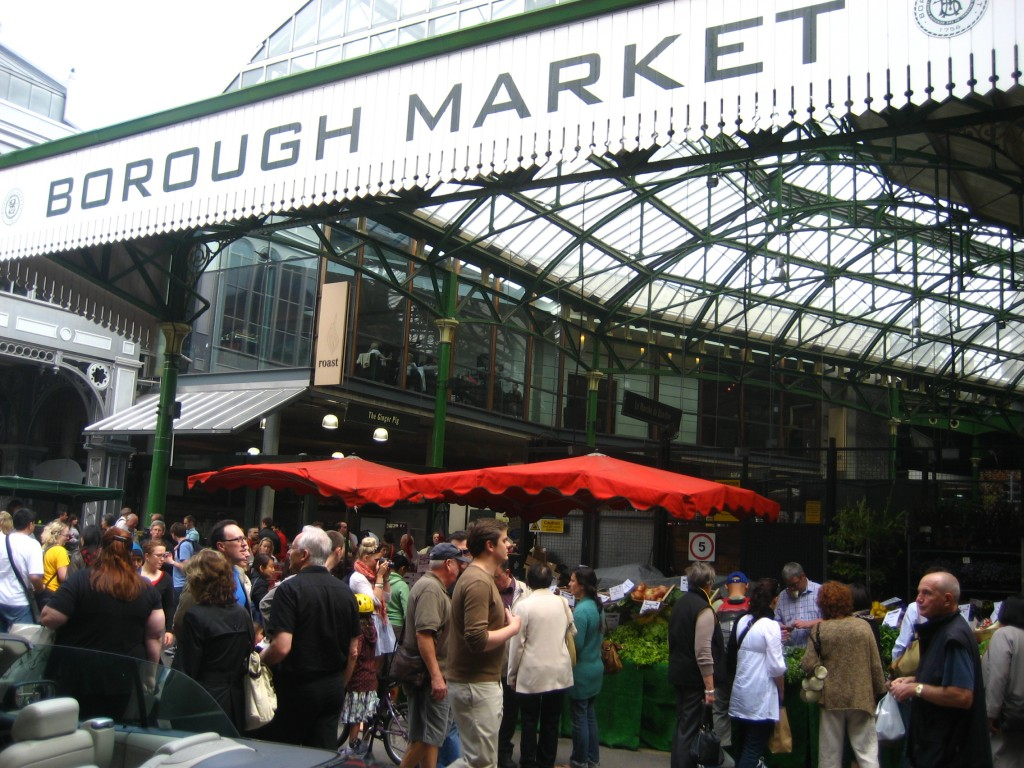 Borough_Market_4701274756-1024x768