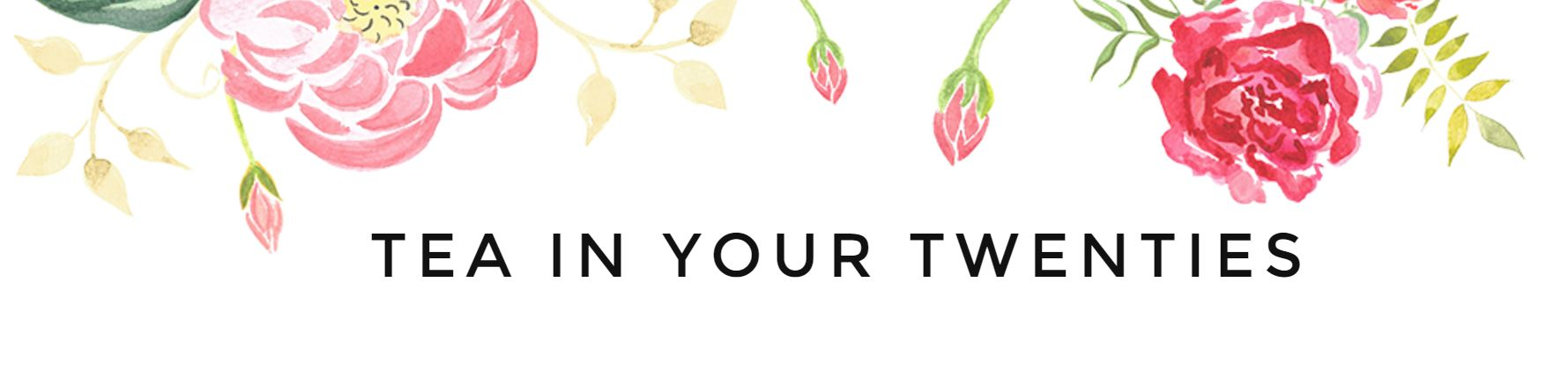 Q&A-Tea-In-Your-Twenties-13