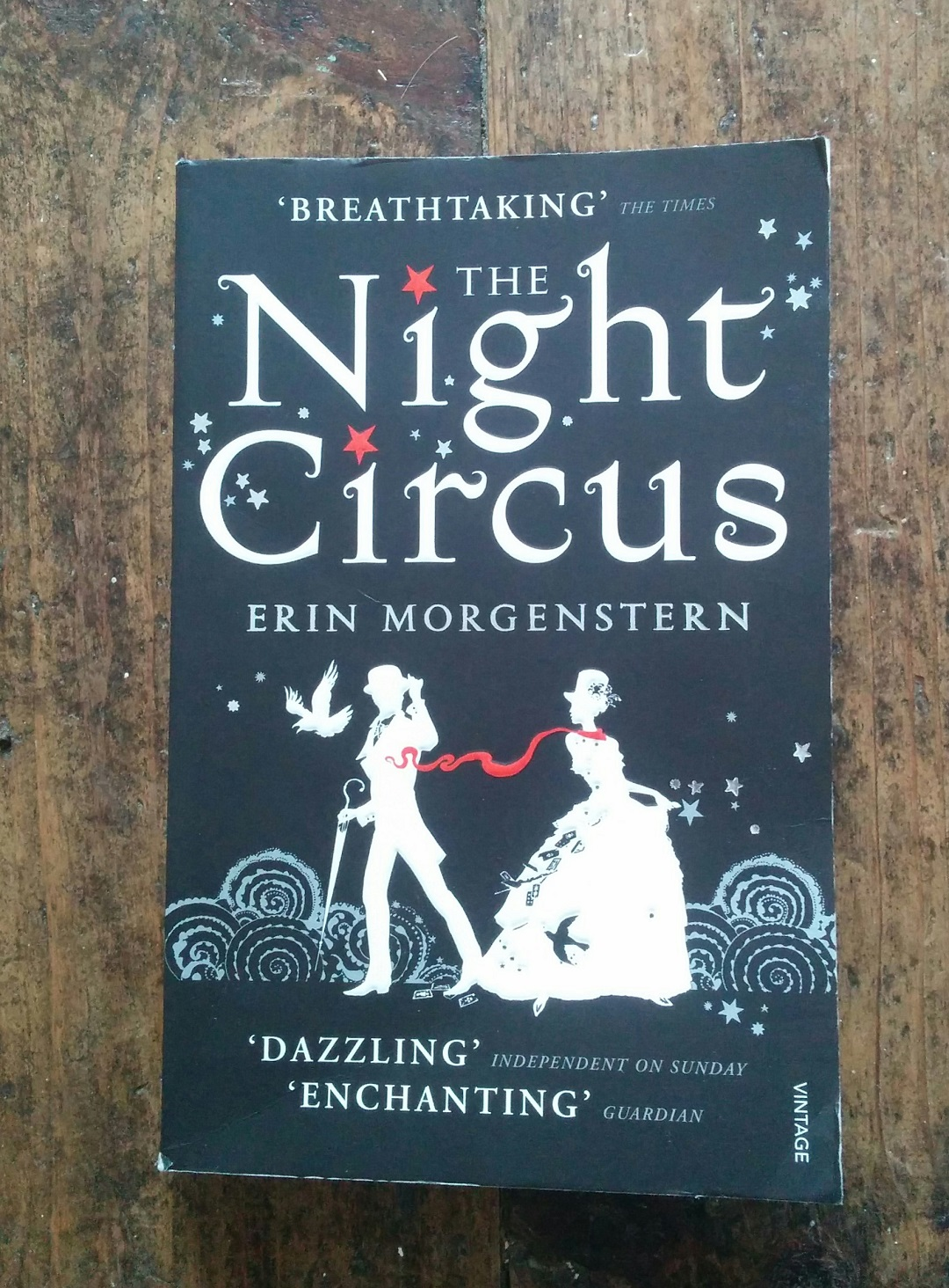 book-review-the-night-circus-1