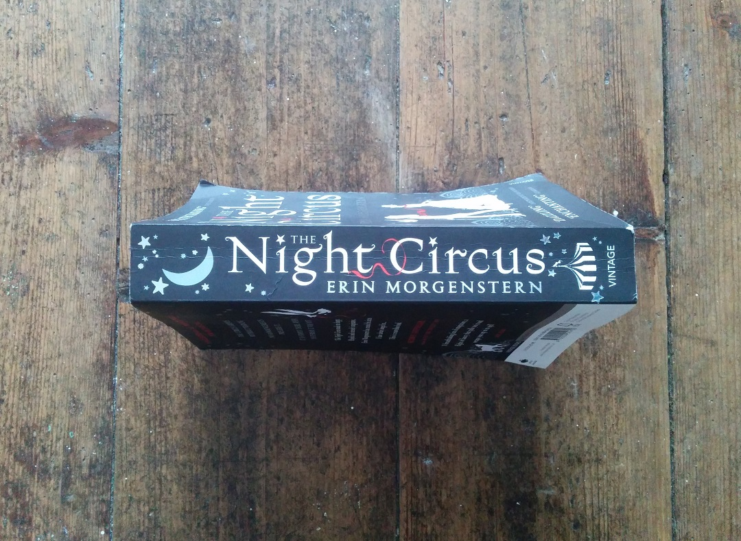 book-review-the-night-circus-3