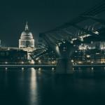 city-night-evening-river-large
