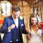 mr-and-mrs-hodkinson-3
