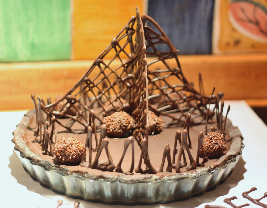 the-bake-off-bake-along-week-9-chocolate-14