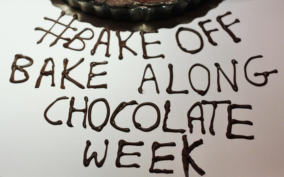 the-bake-off-bake-along-week-9-chocolate-15