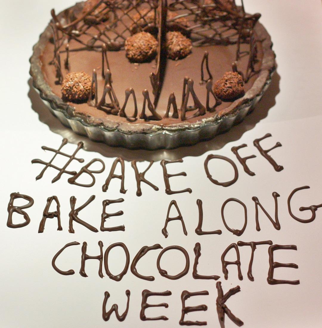 the-bake-off-bake-along-week-9-chocolate-17