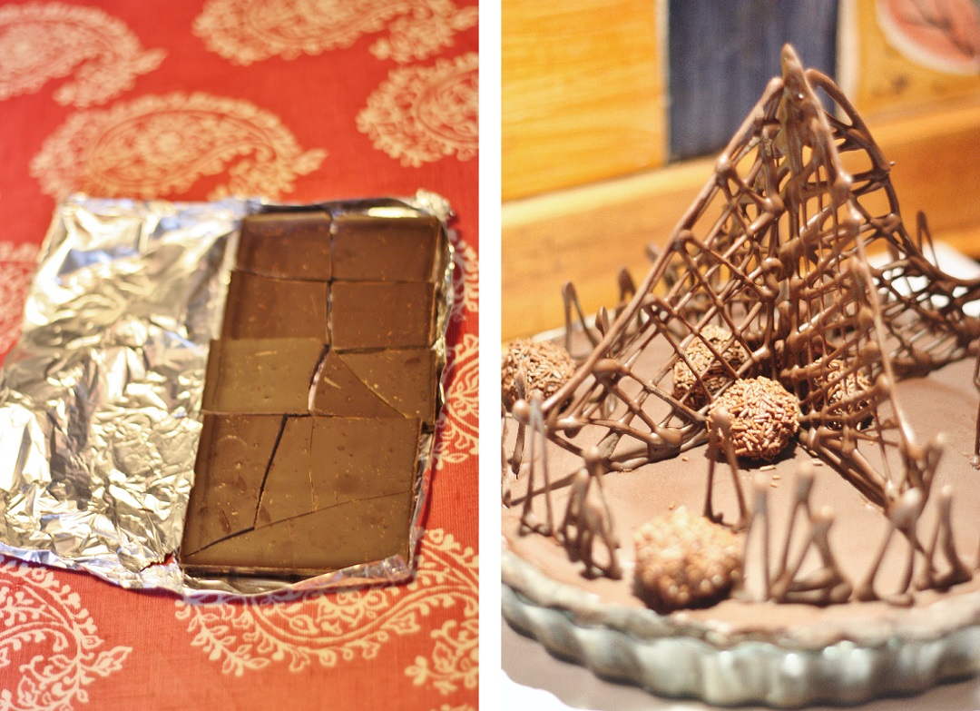the-bake-off-bake-along-week-9-chocolate-2