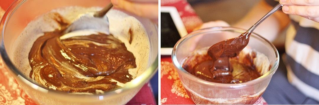 the-bake-off-bake-along-week-9-chocolate-6