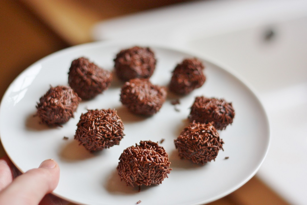 the-bake-off-bake-along-week-9-chocolate-9