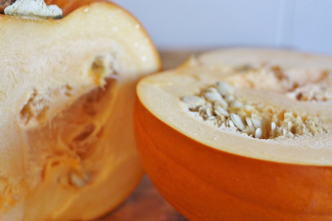 7-recipes-1-pumpkin-2