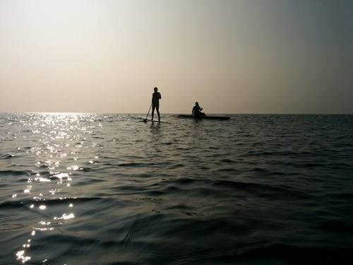 Mindfulness+and+Sea+Swimming