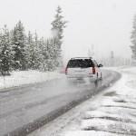 cold-snow-winter-frozen-2