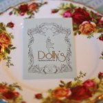 restaurant-review-dollys-falmouth-13