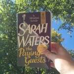 book-review-the-paying-guests-1