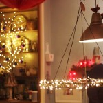 christmas-at-town-house-6