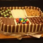 recipe-chocoholics-chocolate-cake-5