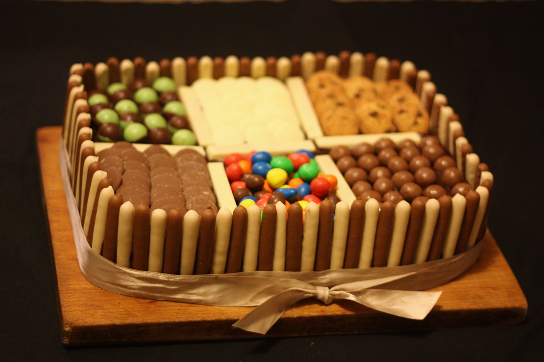 recipe-chocoholics-chocolate-cake-5