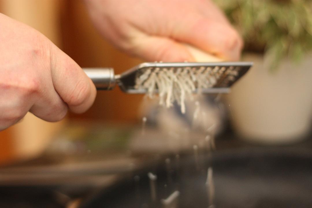 recipe-pesto-gnocchi-with-parmesan-chicken-10