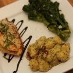 recipe-pesto-gnocchi-with-parmesan-chicken-13