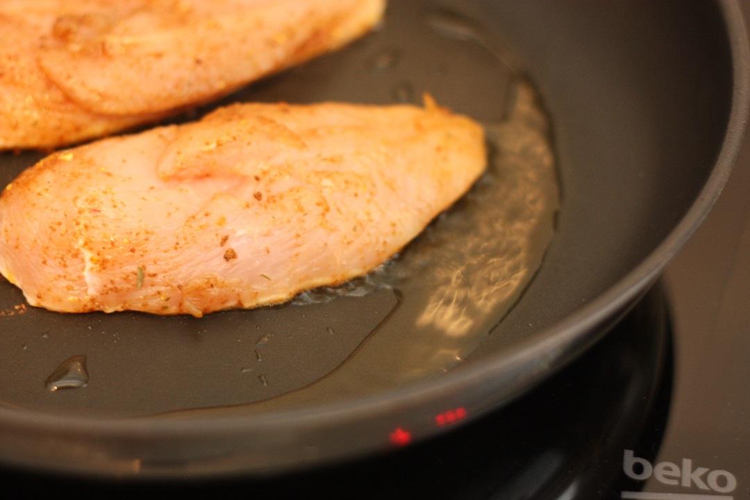recipe-pesto-gnocchi-with-parmesan-chicken-5