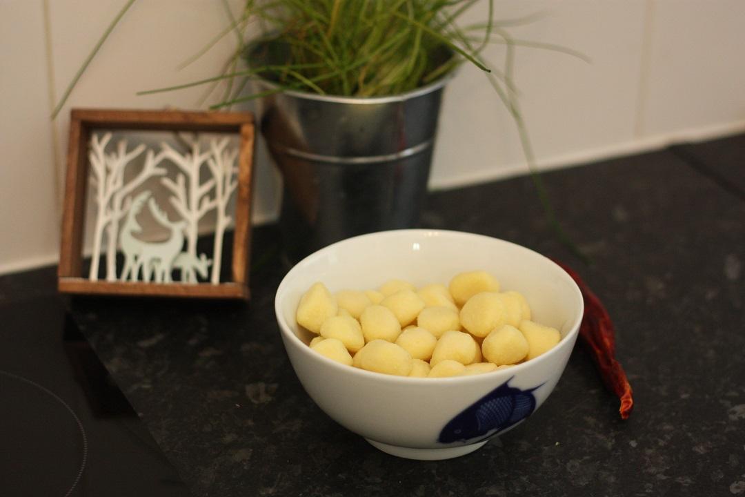 recipe-pesto-gnocchi-with-parmesan-chicken-6