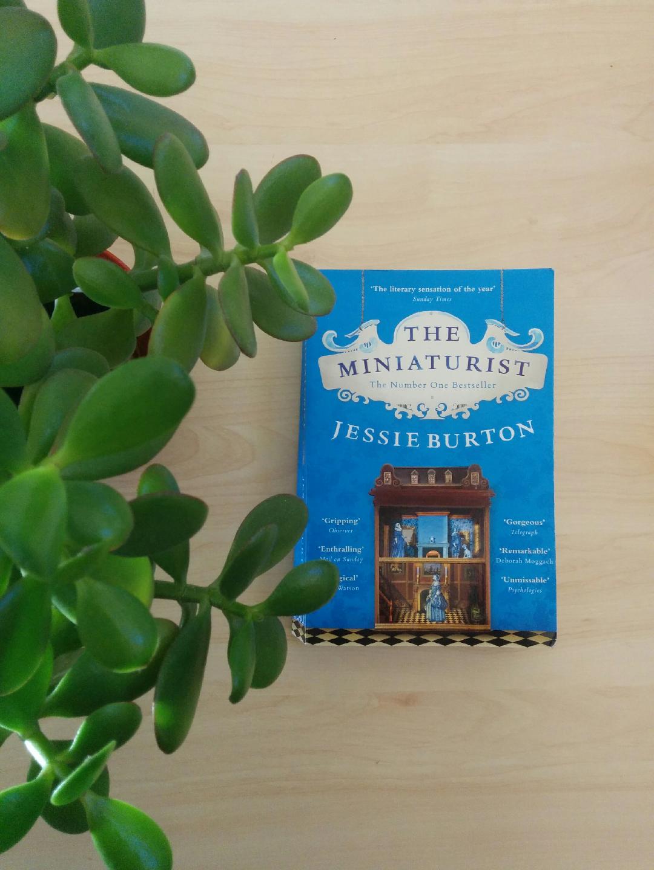 book-review-the-miniturist-by-jessie-burton-1