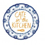 my-favourite-blogs-cate-in-the-kitchen-12