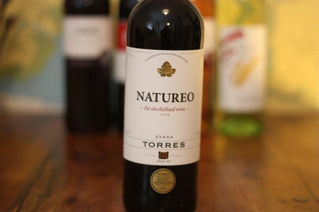 taste-test-non-alcoholic-wine-2