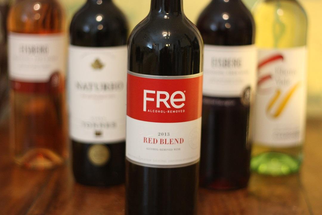 taste-test-non-alcoholic-wine-3