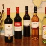 taste-test-non-alcoholic-wine-4