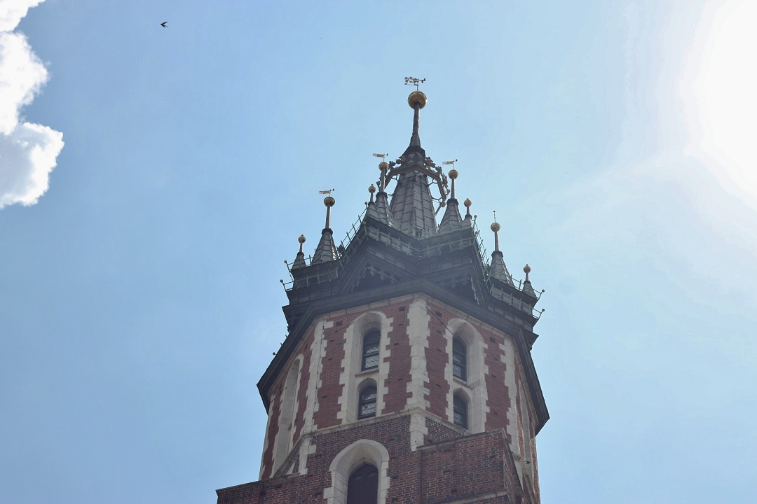 travel-tuesday-a-week-in-krakow-6