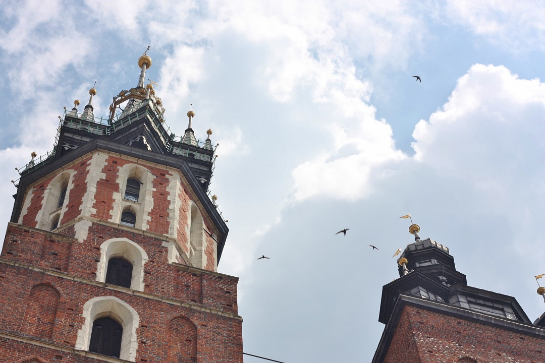 travel-tuesday-a-week-in-krakow-8