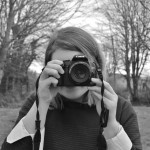 How to take better photographs, an introduction 1