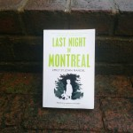 book-review-last-night-in-montreal-1
