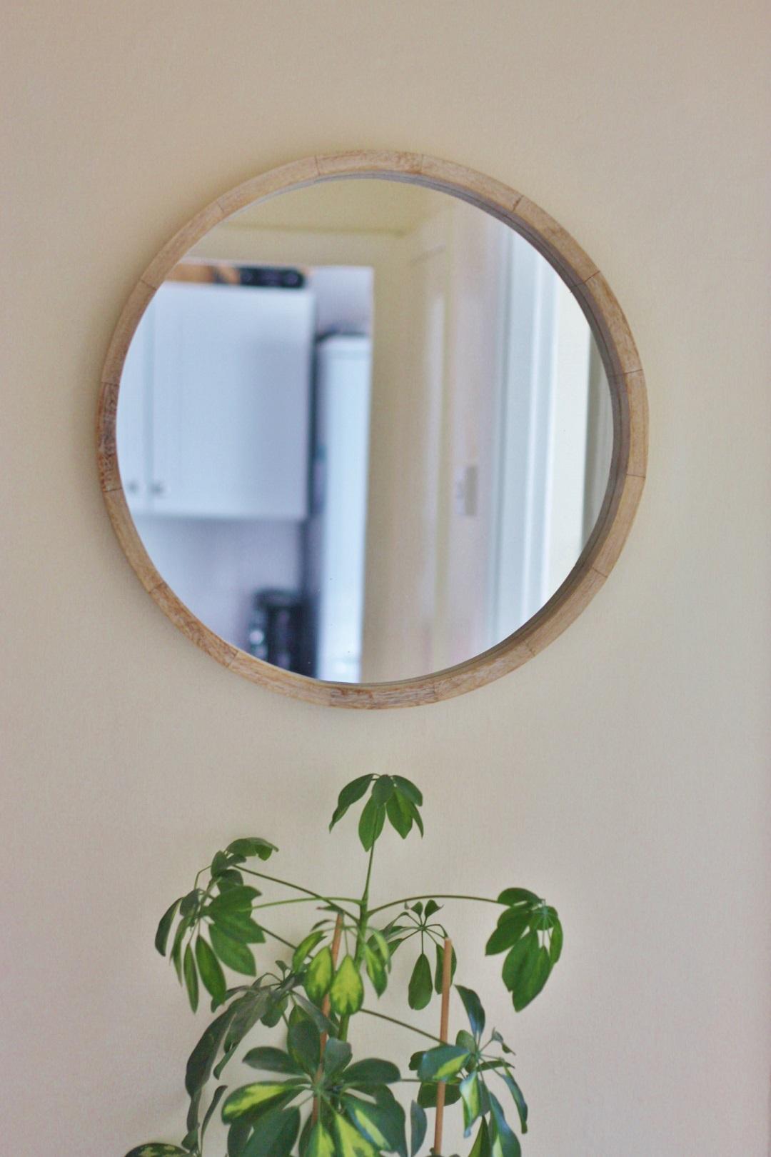 mirror-mirror-1