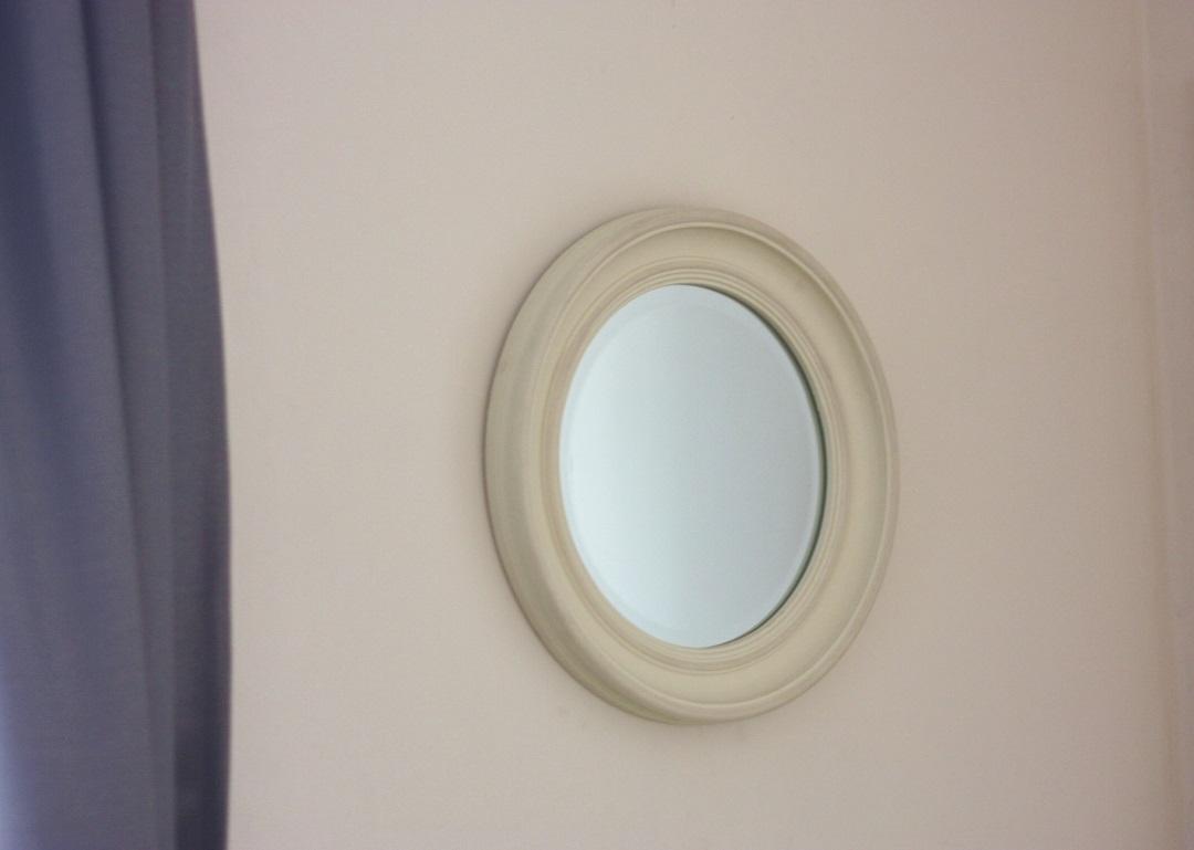mirror-mirror-3