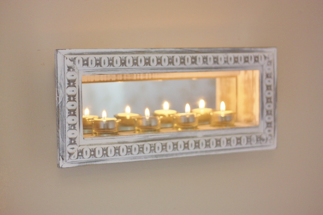 mirror-mirror-6
