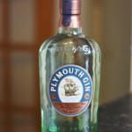 10 Reasons to drink more gin